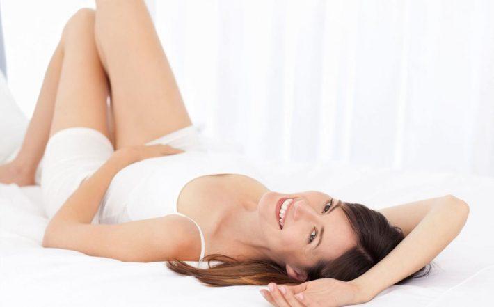 Облепиховое масло в гинекологии, применение и польза
