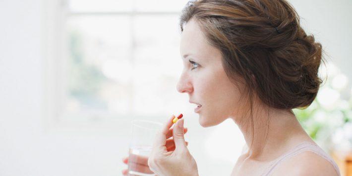 Облепиховое масло в капсулах: как применять у взрослых, детей, при беременности, противопоказания, отзывы