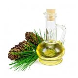кедровое масло для лица