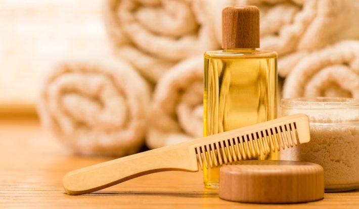 Масло чайного дерева для волос: как применять от перхоти, выпадения и вшей, рецепты масок, противопоказания, отзывы с фото до и после