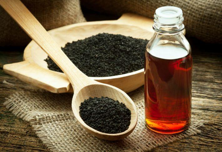 Тмин для похудения: способ применения черного масла, отзывы, как пить, принимать для снижения веса, противопоказания, советы диетологов