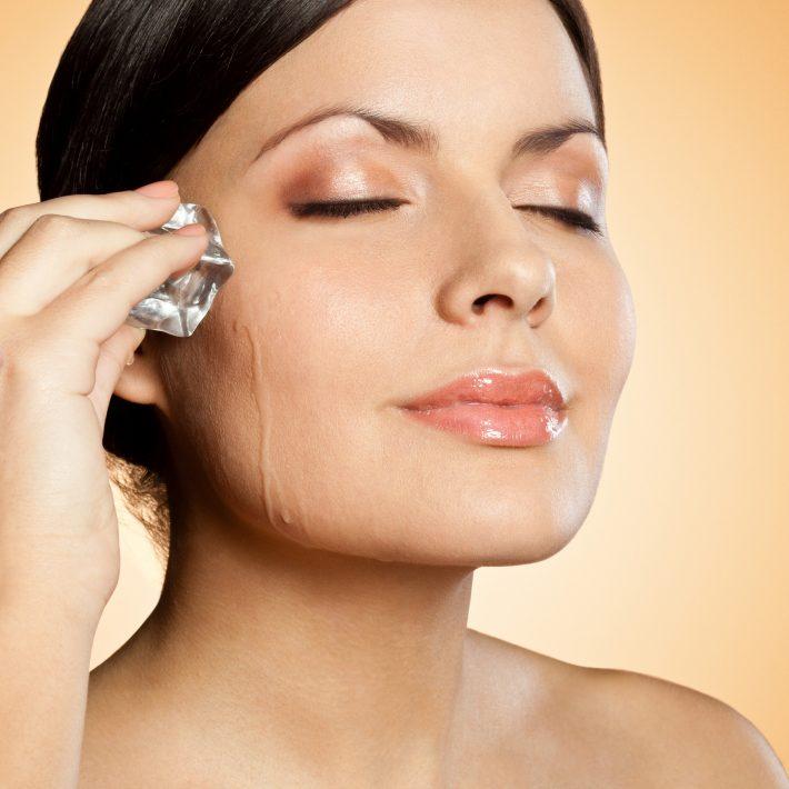 Масло мяты: свойства и применение, рецепты масок для лица, тела, волос, ногтей, как использовать при беременности, противопоказания, отзывы