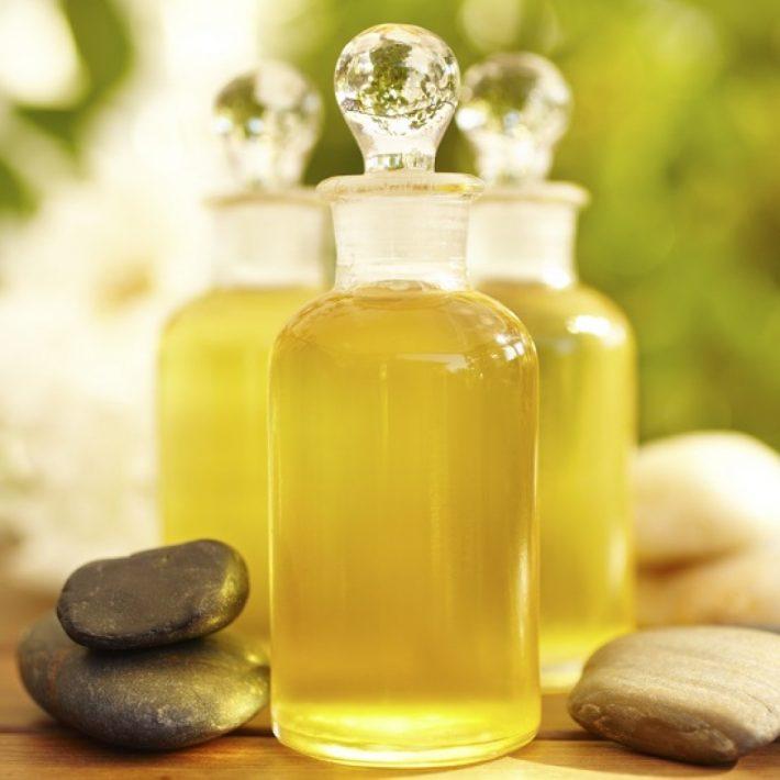 Персиковое масло: полезные свойства, как применять в косметологии, для массажа, у детей, при беременности, противопоказания, отзывы