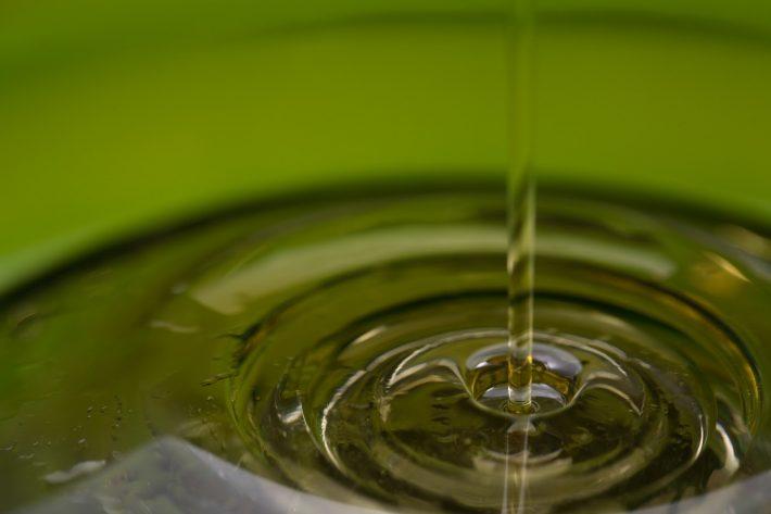 Вазелиновое масло - инструкция по применению, отзывы