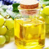 виноградное масло для кожи