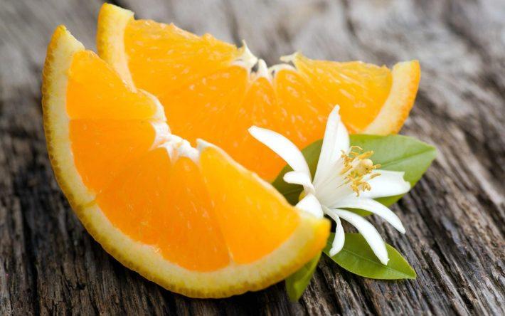 Эфирное масло апельсина: свойства и применение, рецепты масок для лица, волос, от целлюлита, противопоказания и отзывы