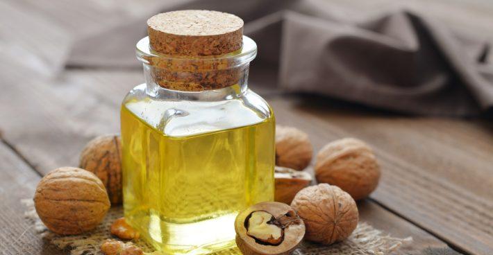 Масло грецкого ореха: свойства, польза и вред, применение, противопоказания и отзывы