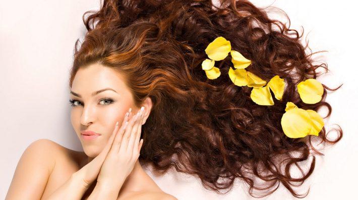 Масло гвоздики: свойства и применение для волос и в гинекологии, как применять от комаров и мошек, отзывы