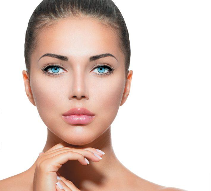 Масло ладана: свойства и применение, рецепты масок для лица, волос, противопоказания, отзывы
