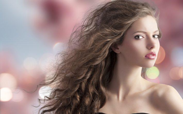 Масло можжевельника: свойства и применение, рецепты масок для лица, тела, волос, противопоказания и отзывы