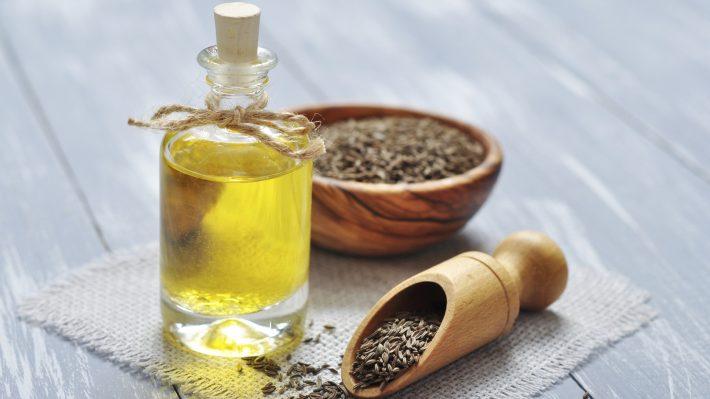 анис масло эфирное
