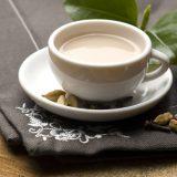 шалфей с молоком