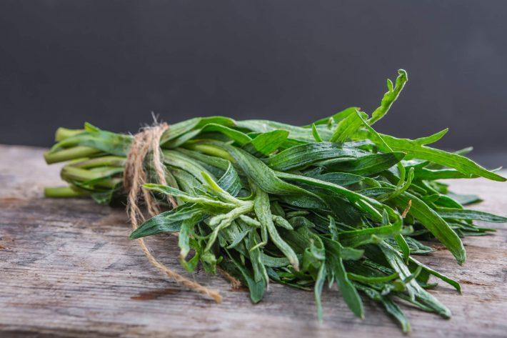 Трава тархун как называется по другому