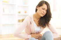 боли в животе при беременности на ранних сроках