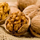 грецкий орех при щитовидке