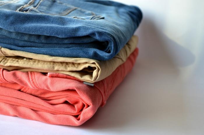 чем отстирать одуванчик с одежды