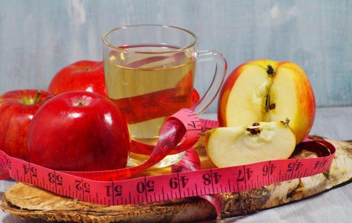 Для похудения живота отзывы